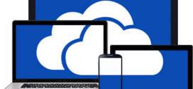 30GB gratis su OneDrive come aumentare la memoria del telefono