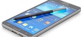 Diretta TV Streaming Samsung Galaxy Note 4 il link per vederlo