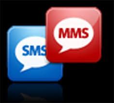 Telefono Samsung WAP, SMS e MMS come configurare il telefono in modo automatico