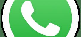 Ultima versione Whatsapp scarica l' app e leggi le novità Download