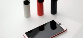 HTC RE Camera IP68 che cosa è come funziona e caratteristiche
