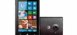 Huawei Ascend W1 Manuale d'uso e libretto istruzioni originale Pdf