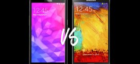Samsung Galaxy Note 4 confronto Galaxy Note 3 vale la pena cambiare ? Video