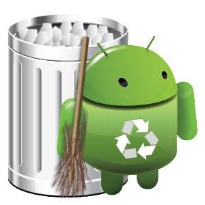 Cancellare o disattivare app Samsung HTC LG installate non rimovibili