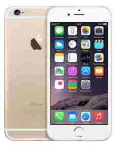 iPhone 6 iPhone 6 plus iOS 8 come collegarsi a una rete Wi-Fi