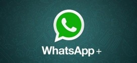WhatsApp+ per telefoni senza root WhatsApp plus ultima versione