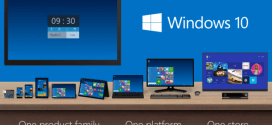 Download Windows 10 Tecnhical Preview Microsoft x64 x86
