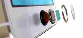 """Il Touch ID ? la funzione che ho apprezzato di pi? su iPhone 5s prima e iPhone 6 dopo. Un metodo veloce per sbloccare l'iPhone e relativamente sicuro. Ma quando riavviate il vostro iPhone 5s 0 iPhone 6, il lettore di impronte digitali Touch ID non funzione, e dovete inserire la classica password. In realt? il lettore Touch ID funziona sempre, e la spiegazione del perch? ogni volta che si riavvia l'iPhone 6 e l'iPhone 5s bisogna inserire la password e non funziona il lettore di impronte ? la seguente. Perch? il lettore di impronte non funziona quando riavvio l'iPhone? Il lettore di impronte """"Touch ID"""" non memorizza le immagini della vostra impronta digitale. Memorizza solo una rappresentazione matematica della vostra impronta digitale. Non ? possibile che la vostra immagine reale delle impronte digitali siano decodificate da questa rappresentazione matematica. iPhone 6 iPhone 5s include anche una nuova architettura di sicurezza avanzata chiamata l'""""Enclave sicuro"""" all'interno del chip A7, che ? stato sviluppato per proteggere i codici di accesso e le impronte digitali. I dati di impronte digitali vengono crittografati e protetti con una chiave disponibile solo per l'Enclave sicuro. I dati di impronte digitali sono utilizzati solo dal Enclave per verificare che l'impronta digitale corrisponde ai dati relativi alle impronte digitali iscritti. L'Enclave ? fuori dal resto del chip A7 e dal resto di iOS. Pertanto, i dati delle impronte digitali non sono mai accessibili da iOS o altre applicazioni, mai memorizzati sui server di Apple, e non viene mai eseguito il backup su iCloud o in qualsiasi altro luogo. Solo il lettore di impronte Touch ID lo usa, e non pu? essere utilizzato per confrontare le altre banche dati di impronte digitali. Quindi dipende tutto dall'enclave che per poter funzionare deve essere sbloccato con la password. Una volta fatto, potrete sbloccare il vostro iPhone 5s o iPhone 6 con le dita, tramite lettore di impronte."""