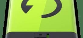 Salvare SMS Contatti App Calendario Preferiti con Android Super Backup