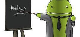 Come copiare e trasferire le foto e i video da un telefono Android a un PC