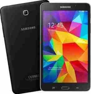 Samsung Galaxy Tab 4 7.0 SM-T235 Manuale Italiano e libretto istruzioni