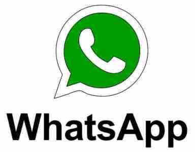 Whatsapp I migliori video Download Video Divertenti da Scaricare Gratis
