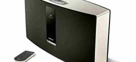 Bose Soundtouch 30 Android ascoltare la musica da telefono e tablet