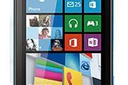 Huawei W1-U00 manuale istruzioni e libretto d'uso Download Pdf