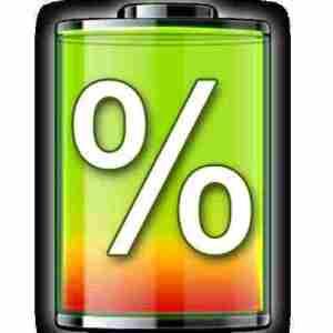 Galaxy S5 come visualizzare la percentuale della batteria sul display del Samsung