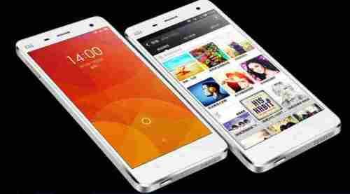 Xiaomi garanzia italia comprare sicuro e come avere assistenza per il telefono cinese
