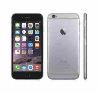 iPhone 6 e iPhone 6 Plus chiudere le app dalla memoria del telefono