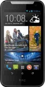 HTC Desire 310 il manuale italiano e libretto d'uso Download