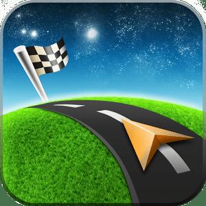 Android Sygic GPS Navigation v14.7.6 Apk Ultima versione con mappe alta risoluzione