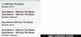 Applicazioni per scaricare musica download musica gratis
