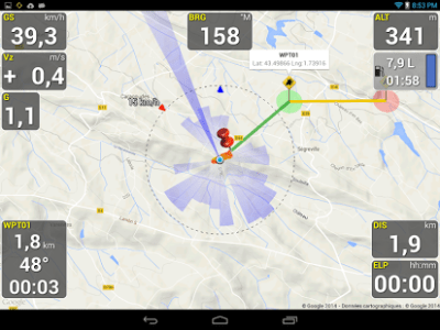 Download PPGpS Lite Apk
