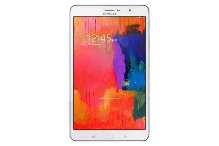GALAXY Tab PRO 8.4 SM-T325 manuale italiano e Samsung libretto istruzioni