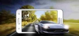 Galaxy Core 2 manuale italiano Samsung SM-G355HN libretto istruzioni