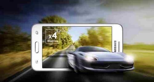 Galaxy Core 2 manuale italiano Samsung SMG355HN libretto istruzioni