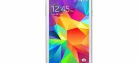 Galaxy Grand Neo Plus manuale italiano Samsung GT-I9060I libretto istruzioni
