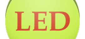 Illuminare a tempo di musica il Led del telefono con Led Music Effect