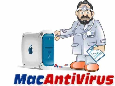 Quale è il migliore antivirus per Apple MAC iOS