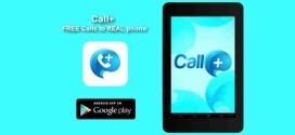 Telefonate Gratis da cellulare e smartphone chiamare gratis i numeri fissi in Italia e all'estero con Android e iOS. Il servizio per le chiamate gratis si chiama Call+