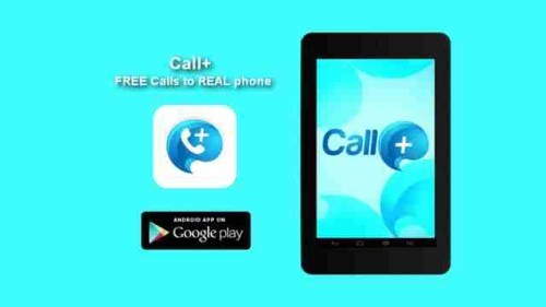 Telefonate Gratis da cellulare e smartphone chiamare gratis i numeri fissi in Italia e allestero con Android e iOS Il servizio per le chiamate gratis si chiama Call+
