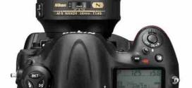 Nikon D4S Manuale italiano e libretto istruzioni della reflex full frame