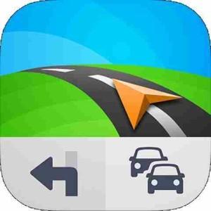 Sygic 1475 Apk Android Download gratis Navigatore GPS per Telefono e Tab