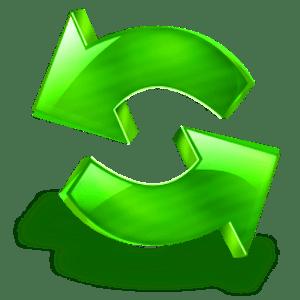 Migliorare la ricezione del telefonino Come Amplificare il segnale cellulare e migliorare la ricezione con android 2G 3G 4G LTE WIFI SIGNAL MASTER Apk