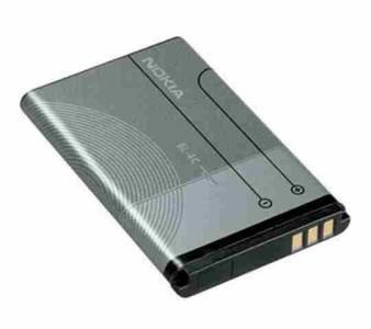 Il telefono cellulare smartphone non carica la batteria ? Quali sono i rimedi e i suggerimenti per risolvere il problema