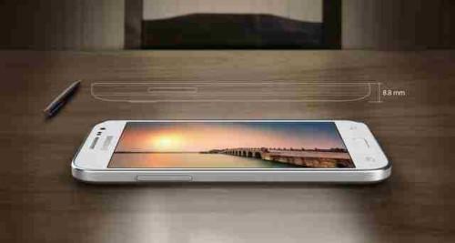 Galaxy Core Prime Samsung SM-G360F manuale e libretto istruzioni
