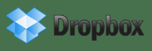 Guida usare Dropbox salvare le foto su web da telefono