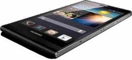Huawei Ascend P6 come togliere e disattivare codice PIN scheda SIM