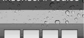 Lumia 532 cambiare modificare il codice PIN sul telefono