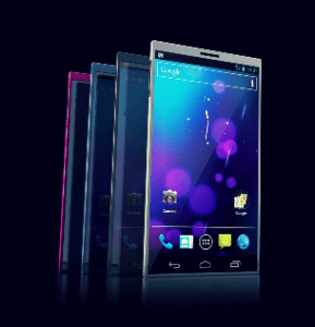 Nokia N1 Manuale e istruzioni Tablet Android