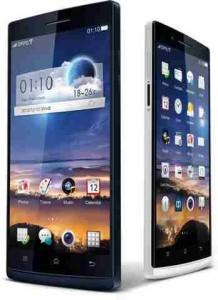 Scarica il manuale e libretto di istruzioni del telefono Oppo Find 5 Trucchi e impostazioni nella guida completa del Oppo Find 5