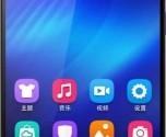 Huawei Honor 6 manuale e libretto istruzioni Pdf Download