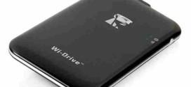 iPhone 6 e iPhone 6 Plus come espandere la memoria dell'iPhone