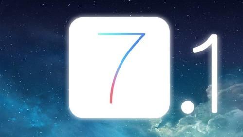 Wi-Fi non disponibile Cosa fare su iPhone iPad iPod iOS 7.1