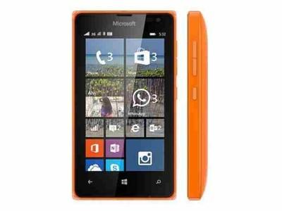 Lumia 532 Manuale Italiano trucchi e libretto istruzioni Microsoft