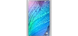 GALAXY J1SM-J100H Manuale e libretto di istruzioni Samsung economico