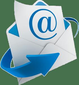 Galaxy S6 e Galaxy S6 Edge come configurare la posta elettronica email