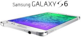 Galaxy S6 Manuale italiano libretto istruzioni SM-G920F Samsung